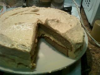 banana-cake-2