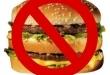 anti-fast-food
