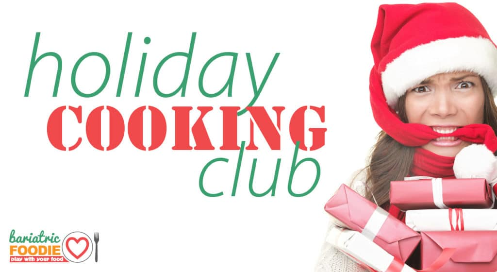 holiday-cooking-club-slider